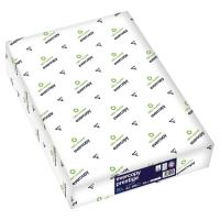 Paquete de 500 hojas papel EVERCOPY Prestige A3 80g/m2 reciclado