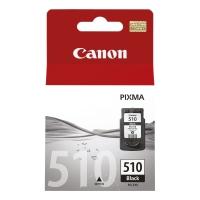 Cartridge Canon PG-510+CL-511 Multipack 4-farebný do atramentových tlačiarní