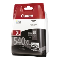 CARTUCCIA INKJET CANON PG 540XL 5222B004 - 600 NERO