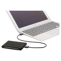 HÅRDDISK EXTERN FREECOM MOBILE XXS 2.5 USB 3.0 1TB