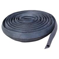 Pont à câbles en gomme, pièce de 10 m