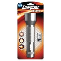 LOMMELYKT ENERGIZER 636821 METALL