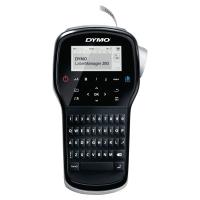 Štítkovač Dymo Label Manager LM 280