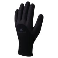 DELTAPLUS HERCULE VV750 Zimné ochranné rukavice, veľkosť 10