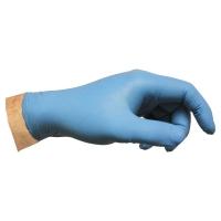 Ansell Versatouch 92-200 nitril handschoenen lengte 240 - maat 10 - doos van 100