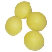 Gehörschutzpfropfen 3M ESO1300, gelb, Packung à 10 Paar