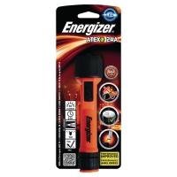 Latarka Energizer® 2AA Atex