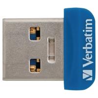 Pamięć USB VERBATIM Nano 16 GB