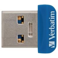 Verbatim Store  n  Stay Nano USB stick - 32GB