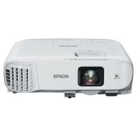 VIDEOPROIETTORE EPSON EB-955W
