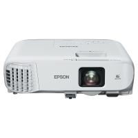 VIDEOPROIETTORE EPSON EB-965