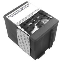 CARTOUCHE JE COMPATIBLE LYRECO P/PITNEY BOWES DM100i/125i/175i REMPLACE 793-5SB