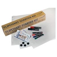 Kit de presentación LEGAMASTER