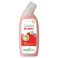DETERGENTE ECOLOGICO PER WC ECOVER PROFESSIONAL 750 ML