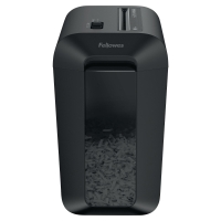 SKARTOVAČ FELLOWES POWERSHRED 60CS