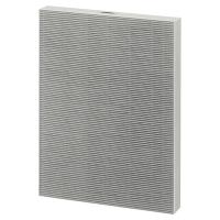 Filtro True HEPA para purificador de aire FELLOWES DX55 Aera Max