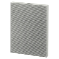 Filtro True HEPA para purificador de aire FELLOWES DX95 Aera Max