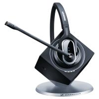 Sennheiser DW PRO1 ML 單耳無線耳機