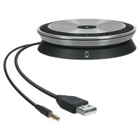 Sennheiser Speakerphone SP20 ML 便攜式會議擴音器