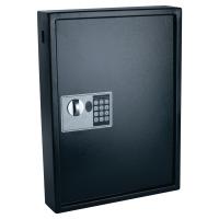 Armario para guardar llaves con cerradura con código PAVO Lock Key Cabinet