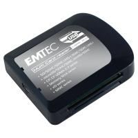 EMTEC Czytnik kart pamięci USB 3.0
