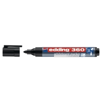 WHITEBOARDPENN EDDING 360 RUND SORT
