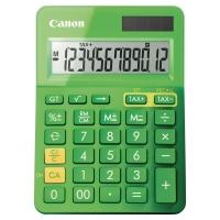 Canon Kalkulator nabiurkowy LS-123 Zielony