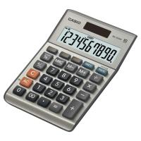Kalkulator nabiurkowy Casio MS-100BM