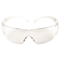 Gafas de seguridad 3M SecureFit SF200 lente transparente