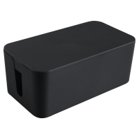 Pudełko na kable CEP Tidy Box