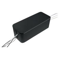 Kabelbox tidy XL, Cep