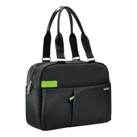TAŠKA NA NOTEBOOK LEITZ SHOPPER SMART TRAVELLER