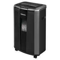 SKARTOVAČ FELLOWES POWERSHRED 76CT