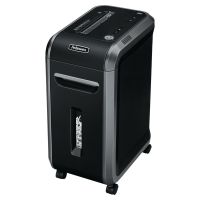 SKARTOVAČ FELLOWES POWERSHRED 90S