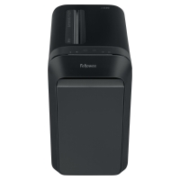 SKARTOVAČ FELLOWES POWERSHRED 99CI