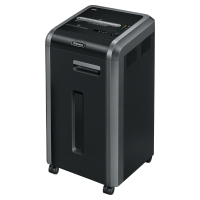 SKARTOVAČ FELLOWES POWERSHRED 225I