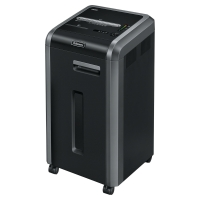 SKARTOVAČ FELLOWES POWERSHRED 225CI