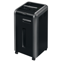 SKARTOVAČ FELLOWES POWERSHRED 225MI