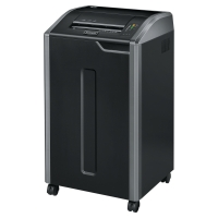 SKARTOVAČ FELLOWES POWERSHRED 425I