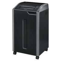 SKARTOVAČ FELLOWES POWERSHRED 425CI