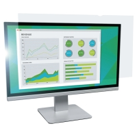 Filtro antireflejante 3M para pantalla LCD de 19   aspect ratio 16:10