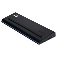 Dokovacia stanica Targus USB 3.0. SuperSpeed™ Dual Video s napájaním