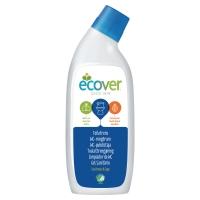 Gel limpiador para WC ECOVER 750ml