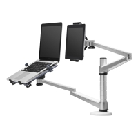 Uchwyt NEWSTAR D300 na laptop i tablet