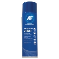 AF Čistiaci sprej ZERO SDZ420D