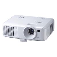Videoproyector CANON LV-S300 de resolución SVGA 4:3 con 3000 lúmenes
