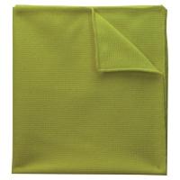 Pack 5 bayetas Scotch Brite microfibra alto renDimiento amarillo Dim: 360x320mm