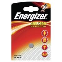 Batérie Energizer, typ 395/399, 1 ks v balení