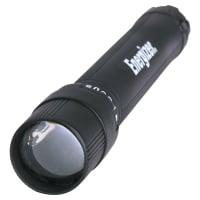 Linterna ENERGIZER X-Focus 2AA con mango de plástico