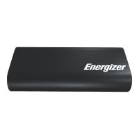 Energizer powerbank 4000mah met 1 USB output